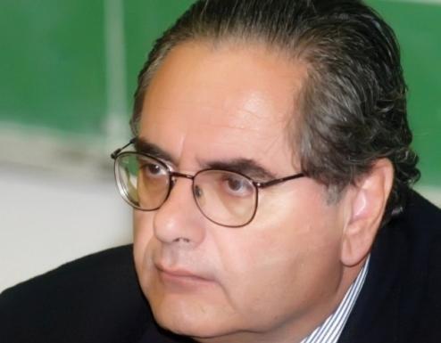 Ανδρεας Aνδριανόπουλος: Γιατί φουσκώνουν οι λογαριασμοί της ΔΕΗ