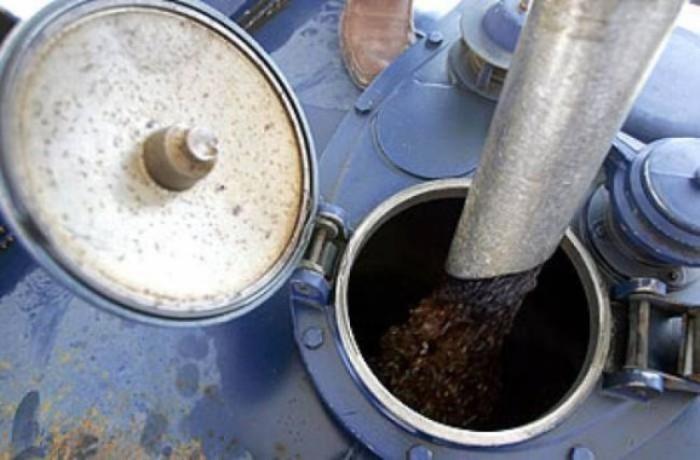 ΟΒΕ-ΠΟΠΕΚ: Ζητούν μείωση ΕΦΚ πετρελαίου