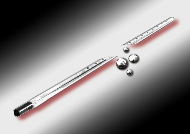 dangerous-mercury-thermometer1