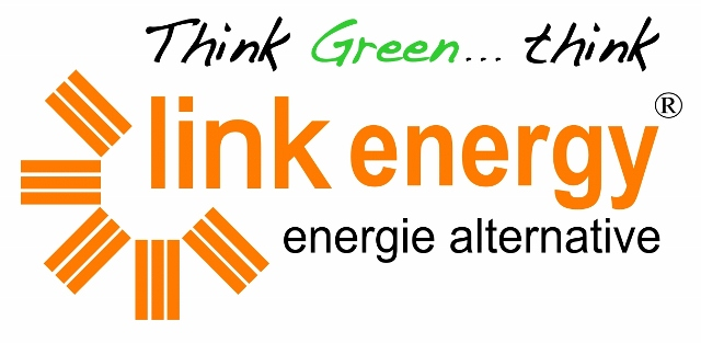 link-energy (640×313)