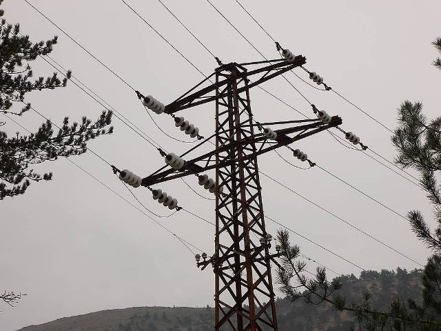 Δέσμη μέτρων της ΕΕ για τις διασυνδέσεις ηλεκτρικού