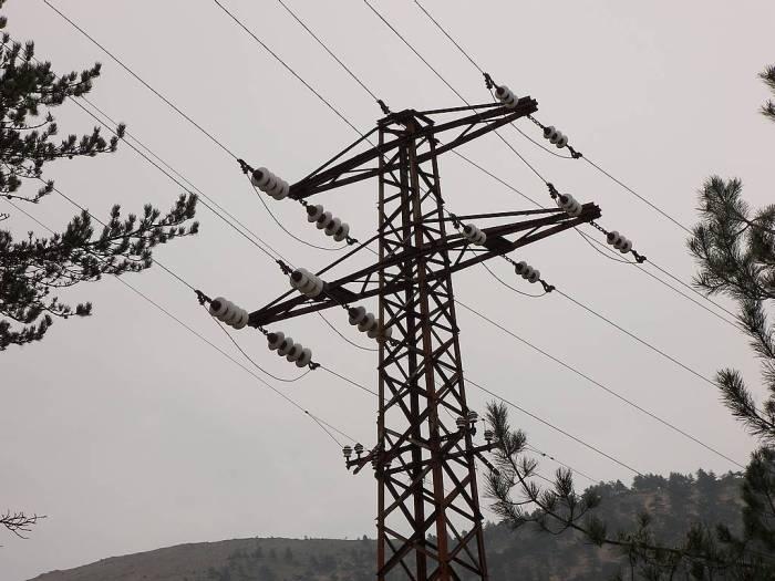 ΑΔΜΗΕ: Μείωση ζήτησης ηλεκτρικής ενέργειας