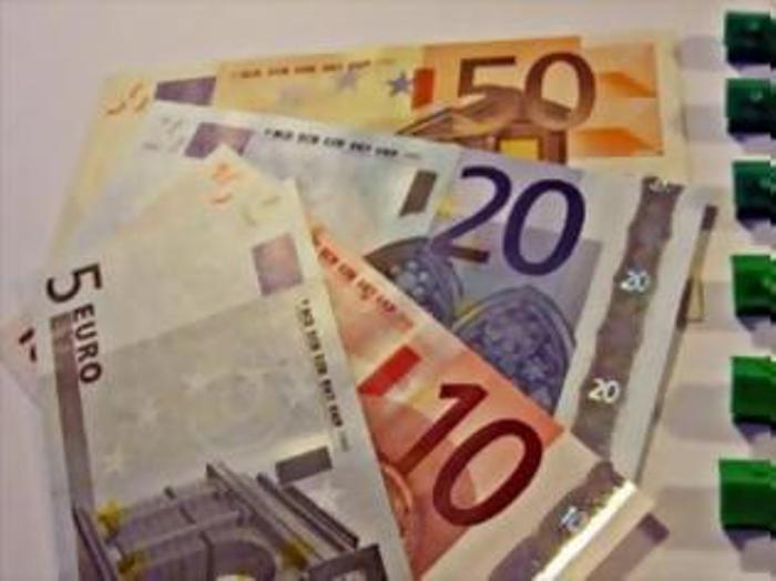 Ελληνικό: Μεγάλη αξία θα αποκτούσε εάν είχε αξιοποιηθεί…