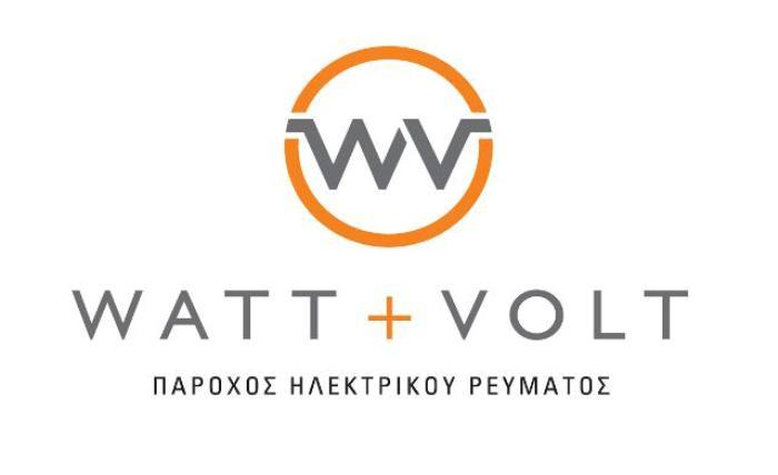Watt+Volt:Σταθερές χρεώσεις στο ρεύμα