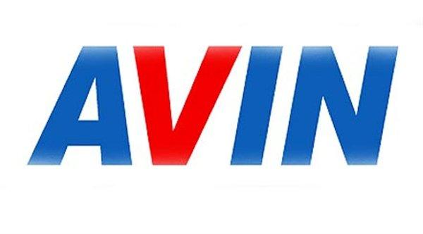 Αvin: Συνεργασία με Ευρωπ. Πίστη