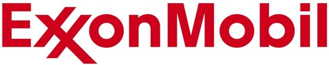 Οικονομικά αποτελέσματα Exxon Mobil