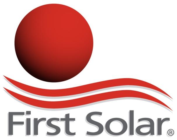 Οικονομικά αποτελέσματα First Solar