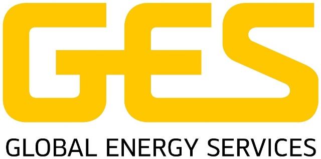 Η Global Energy Services έχει πλέον νέα εταιρική ταυτότητα