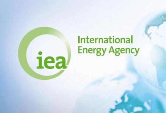 IEA: Η τιμή του Brent απειλή για την παγκόσμια οικονομία…