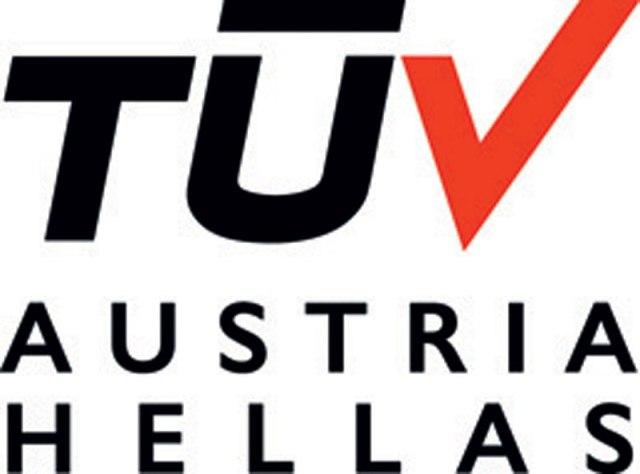 Νέες πιστοποιήσεις φωτοβολταϊκών από την TÜV AUSTRIA HELLAS