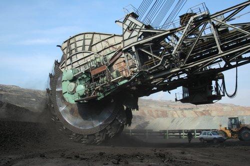 Προβλήματα για το λιγνιτωρυχείο Βεύης