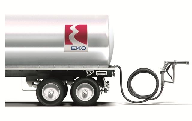 Πετρέλαιο σε ακριτικά σχολεία από την ΕΚΟ
