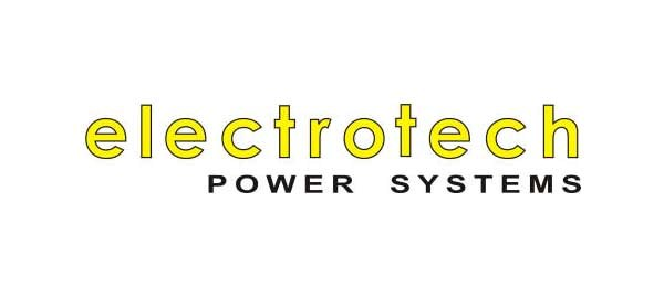 Συνεργασία Electrotech Power Systems με την Ampair Energy LTD