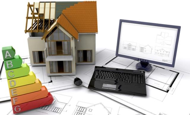 Ψήφιση σχεδίου νόμου για την ενεργειακή απόδοση των κτιρίων