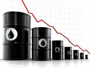 Σε πτώση οι τιμές πετρελαίου στην Ασία