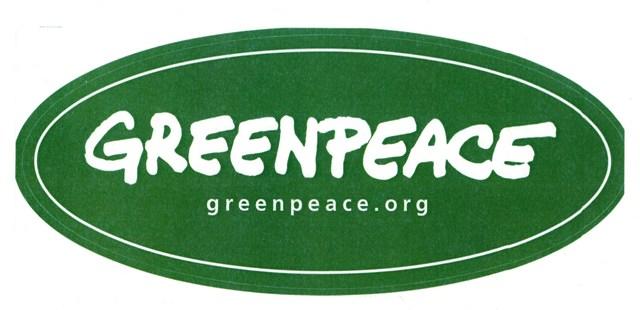 Η Greenpeace για την πετρελαιοκηλίδα στην Αρκτική