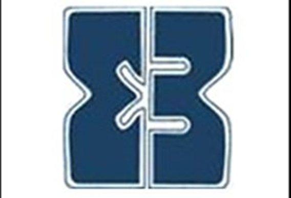 ΣΒΑΠ: «Το ενεργειακό κόστος ζημιώνει τη βιομηχανία»