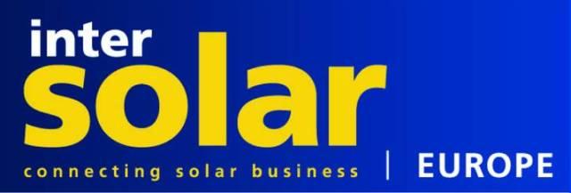 Από 19 έως 21 Ιουνίου η Intersolar 2013