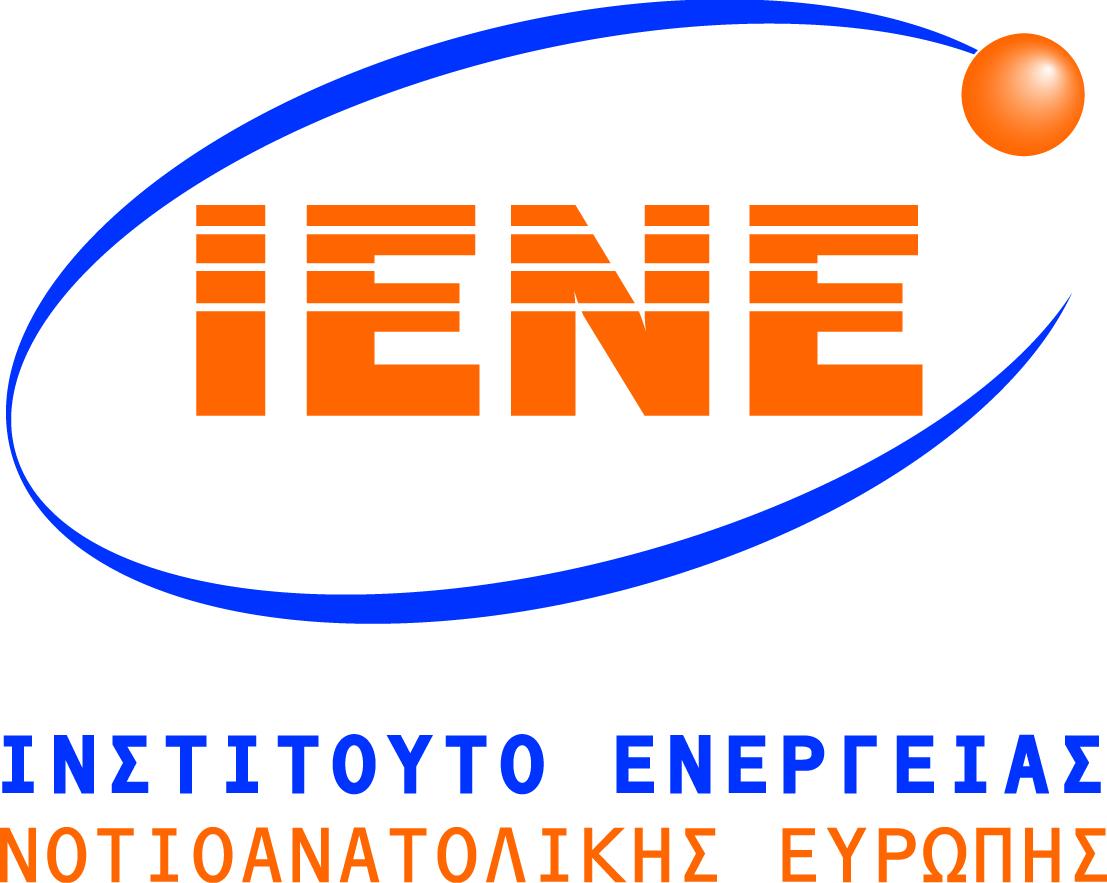 Energy Newsletter από το ΙΕΝΕ