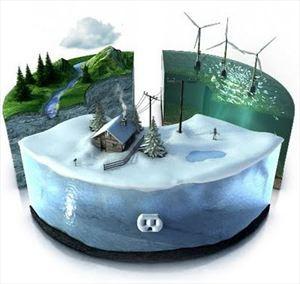 8η Συνεδρίαση για το Ενεργειακό Πρόγραμμα MEDEEA