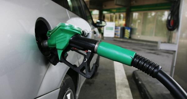 Απειλούνται με κλείσιμο τα βενζινάδικα χωρίς το σύστημα εισροών- εκροών…