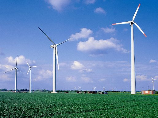 wind-turbine-wind-farm