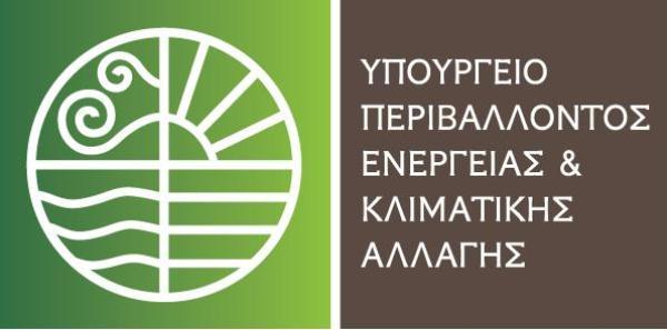 Επενδύσεις βιοαερίου και προστασία του περιβάλλοντος