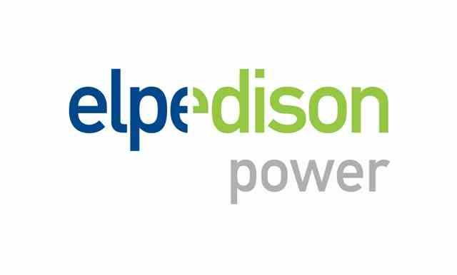 ElpedisonPower