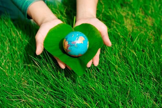 Η πράσινη λίστα… του φυσικού αερίου!
