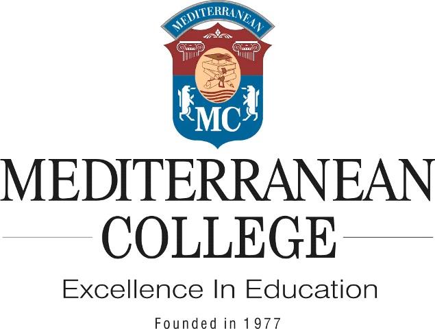 Mediterranean_College