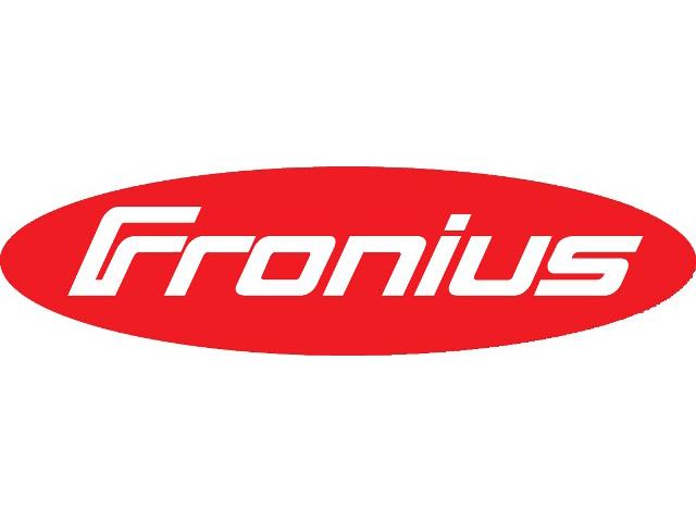 Partner_Fronius