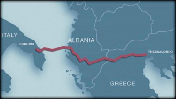 agogos-fisiko-aerio-tar-greece-albania-italy