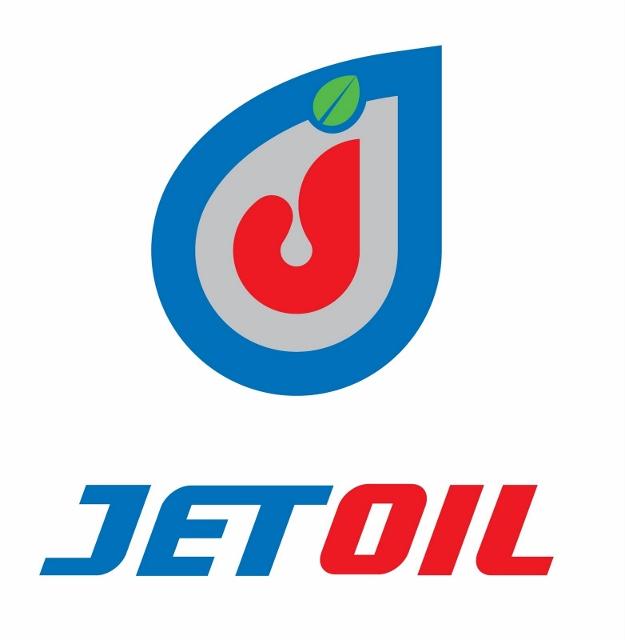 jetoil (1) (625×640)