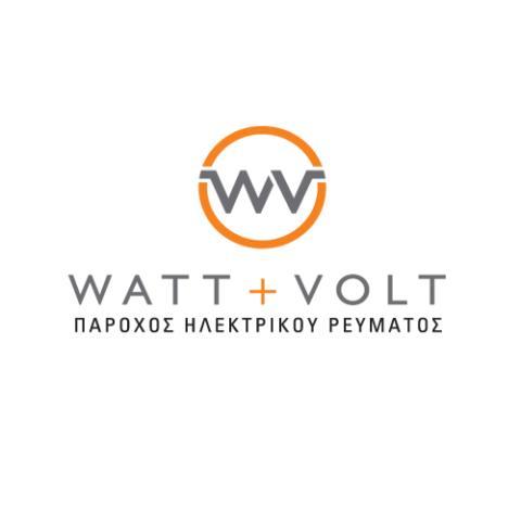 Επιβράβευση των πελατών της Watt+Volt
