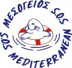logoMedSOS-clear