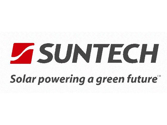 suntech_logo_2011