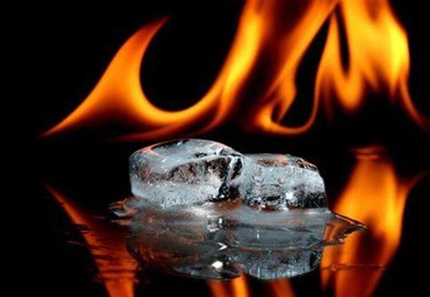 Παραγωγή ενέργειας από υδρίτες μεθανίου
