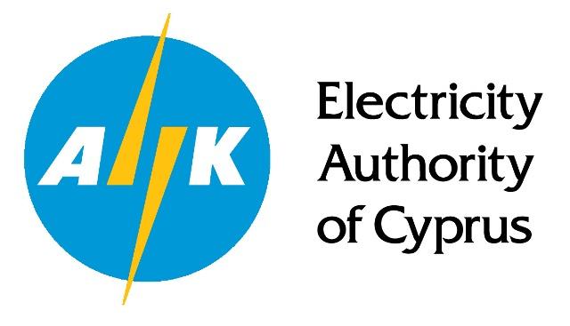 Μειώσεις τιμών ρεύματος στην Κύπρο