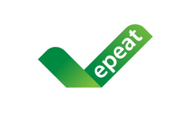 Ηγετική θέση της LG στη νέα κατηγορία του μητρώου EPEAT, βάσει αυστηρών περιβαλλοντικών κριτηρίων