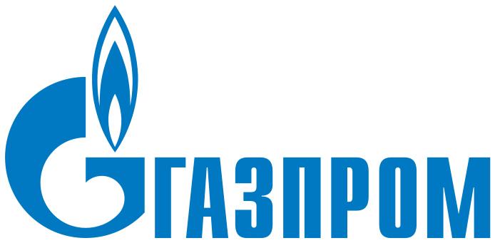 Μείωση της αξίας της Gazprom