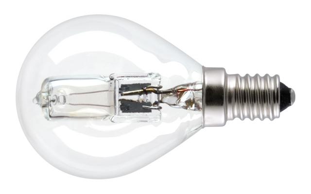 Νέος προσιτός λαμπτήρας LED από την Osram