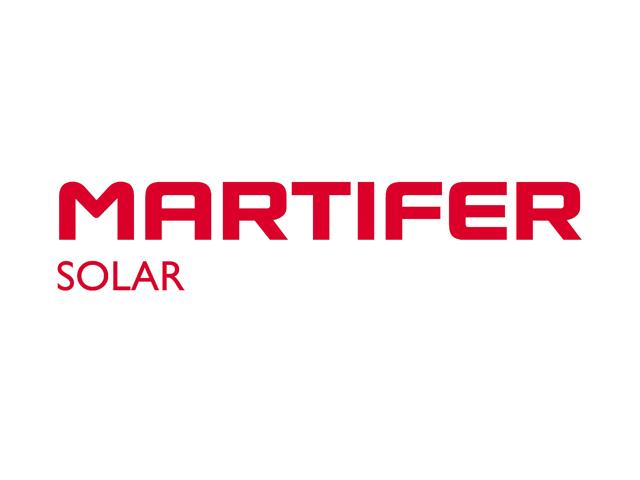 Νέα έργα για τη Martifer Solar στην Ελλάδα