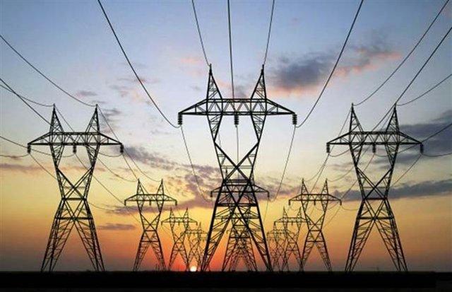 Προσωρινή διακοπή εξαγωγών ηλεκτρισμού προς Ιταλία
