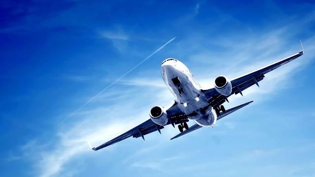 Η κλιματική αλλαγή προκαλεί αναταράξεις στις πτήσεις