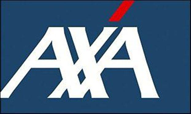 Τιμητική βράβευση της AXA Ασφαλιστικής στο Ecomobility 2013