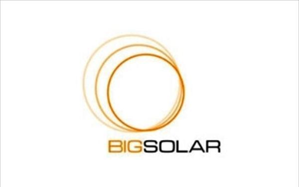H Big Solar στην έκθεση Solarex στην Τουρκία