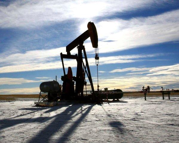 Εκτιμήσεις της Ernst & Young για τους κινδύνους των πετρελαϊκών εταιρειών