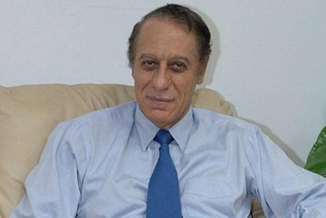 Παύση Ιωάννου από τη ΔΕΦΑ στην Κύπρο