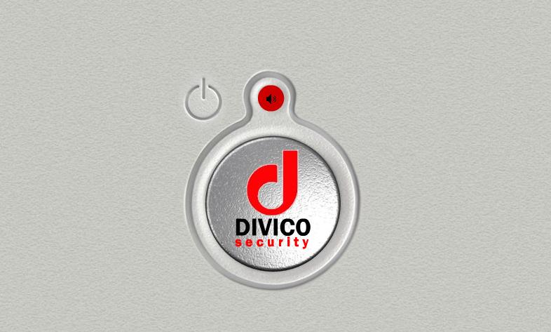 Η DIVICO Security στην 6η Διεθνή Έκθεση EcoTec 2013