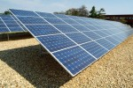 fotovoltaika.aftodioikisi (1)